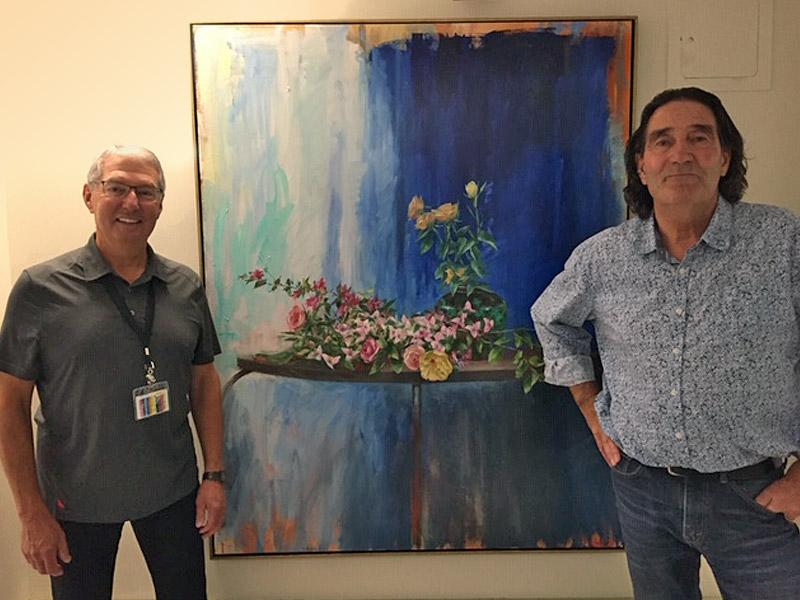 artist-brings-life-to-qgh